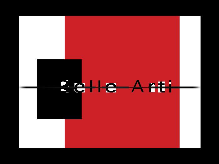 Belle Arti Logo